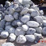 Piedras Varias 002