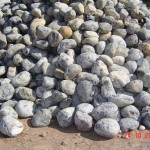 Piedras Varias 003