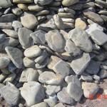 Piedras Varias 004