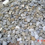 Piedras Varias 006