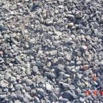 Piedras Varias 007