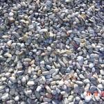 Piedras Varias 008