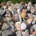 Piedras Varias 009
