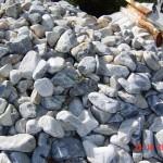 Piedras Varias 010