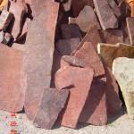 Piedras Varias 014