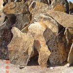 Piedras Varias 016