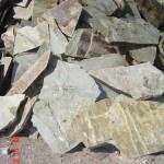 Piedras Varias 017