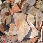 Piedras Varias 018