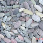 Piedras Varias 020